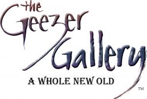 geezer logo sept 2014